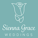 Sienna Grace Weddings